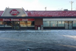 9857 – 70 Ave – LEASED