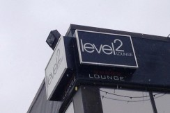 Jasper Ave Nightclub – SOLD