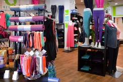 Keylime Athletic Wear – #12, 975 Broadmoor Blvd, Sherwood Park, AB