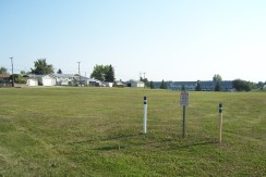 Development Land – 4700-45 Street, Stony Plain, AB