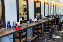 South Edmonton Hair Salon – Edmonton, AB