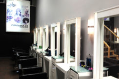 Established Hair Salon – St.Albert, AB